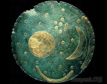 Невероятные астрономические инструменты, которые существовали до Галилея