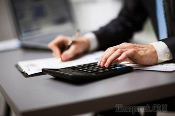 Альфа-Банк, стал злостным должником по дебетовой карте