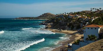 Достопримечательности Мексики: 7 самых интересных мест для туриста