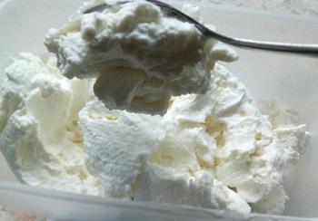 11 нетрадиционных способов использования морозилки, которые пригодятся в быту