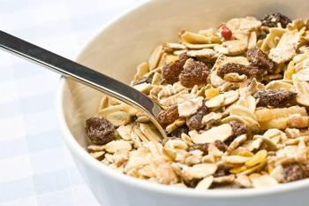 10 худших продуктов для завтрака, которые принесут больше вреда, чем пользы