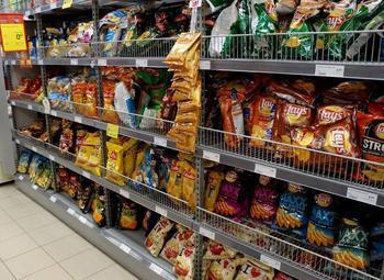 7 фактов о распространённых продуктах питания, которые замалчивают производители