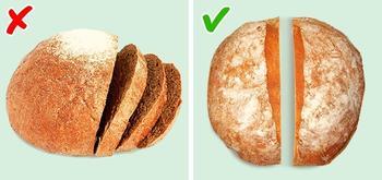 10 секретов хранения капризных продуктов, которые могут испортиться даже в холодильнике