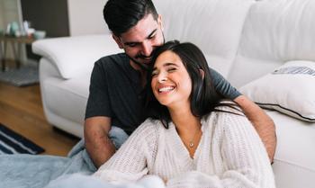 Шесть типов мужей: какой у тебя и что с ним делать