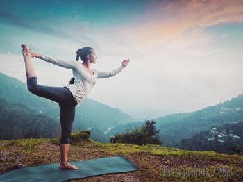Как развить баланс и координацию: лучшие упражнения и виды спорта