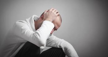 3 сильных заговора для избавления от испуга