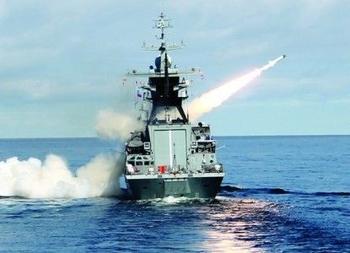 Китай «закрыл» флоту США доступ к израильским портам