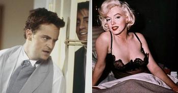 15 актеров, которым наркотики помогли вжиться в роль