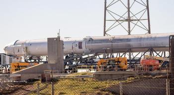 НАСА прекратило покупку мест на российских «Союзах»