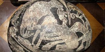 10 мифов о древних людях, верить в которые просто стыдно