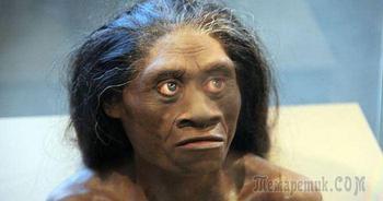 Удивительные доисторические женщины, изменившие взгляды современных учёных