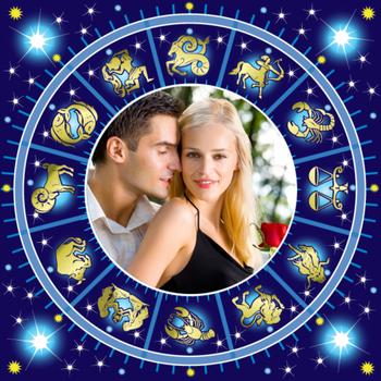 Как обратить на себя внимание мужчины отталкиваясь от его знака Зодиака