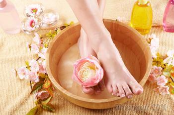 Усталость ног: причины и средства лечения