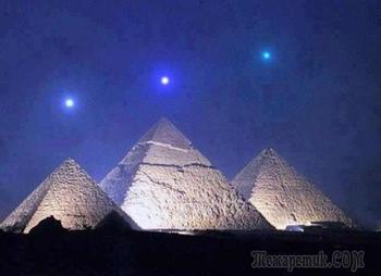 10 странных концов света, в которых человечество должно было погибнуть. Но не погибло