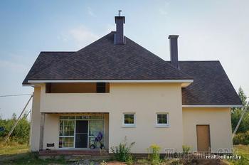 Как построить каркасный дом за один год и 65 тысяч долларов
