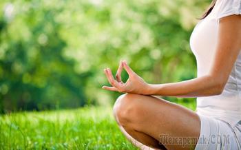Эзотерика, которая помогает жить: как обрести духовную гармонию и привлечь удачу