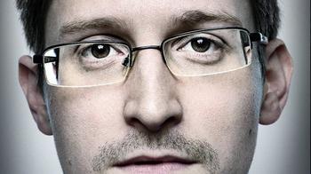 Эдвард Сноуден раскрыл данные о высокоразвитой подземной цивилизации