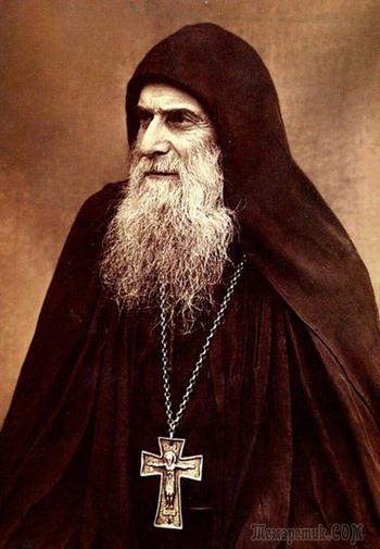 Мудрость на каждый день: советы отца Гавриила Ургебадзе
