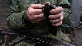 Суд в Гааге решил рассмотреть иск Украины против России. Москва была против