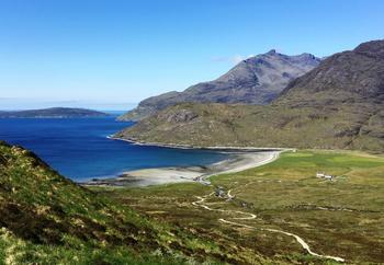 12 неожиданных фактов о самом красивом месте на планете