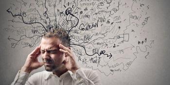 Может ли стресс приносить пользу?