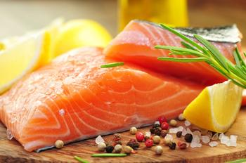 Полезные и вредные продукты, разбираемся что можно есть, а чего не стоит