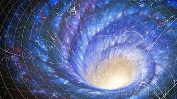 Теории заговора, связанных с тайными космическими программами