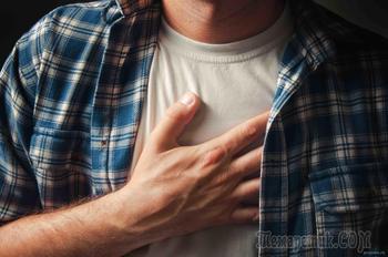 Остеохондроз грудного отдела: симптомы, лечение и профилактика