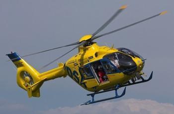 12 самых дорогих вертолётов, полёт в которых дороже отдыха в пятизвёздочнике