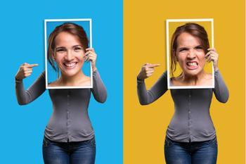 Загадка на логику: вдумчивость и неторопливость помогут найти правильный ответ!
