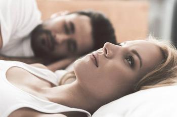 Признаки токсичного брака, которые многим кажутся нормальными