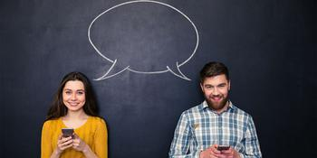 5 причин, почему бывший продолжает поддерживать связь