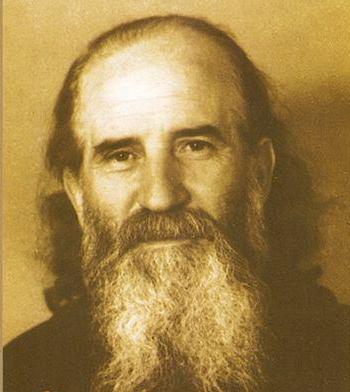 Преподобный Иустин Попович: биография, труды, интересные факты