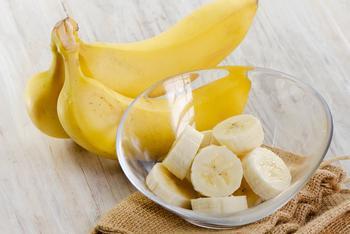 Удивительные свойства банана, о которых вы, скорее всего, не знали