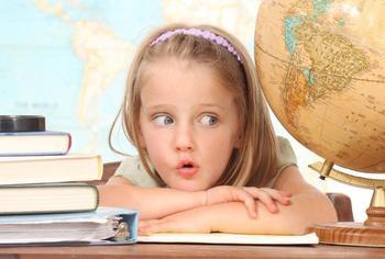 3 совета, которые помогут школьнику пересказать текст