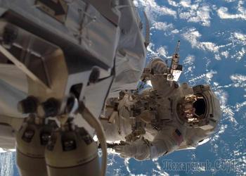 15 потрясающих фактов о космосе, которые стали известны не так давно