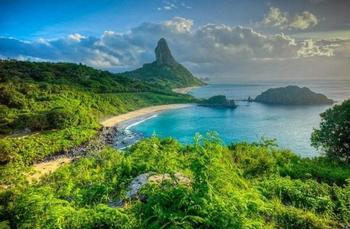 10 островов, на которых стоит побывать хотя бы раз в жизни!