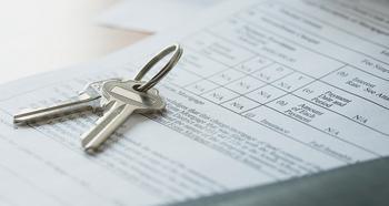 Документы о праве собственности на недвижимость