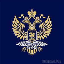 Путин дал отмашку: российские дипломаты перешли в наступление