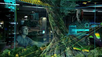 Невероятные технологии, которые находятся в разработке