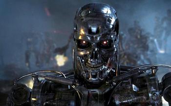 12 боевых роботов и дронов, которые используются уже сегодня