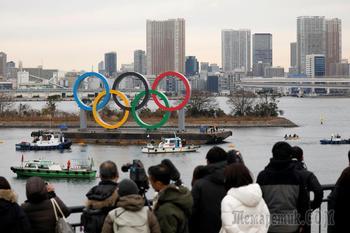 Олимпиада и Евро под угрозой: как коронавирус бьет по спорту
