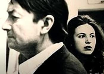 Почему единственная дочь Георгия Вицина стала затворницей