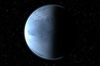 Экзопланеты, колонизацией которых, займутся наши потомки