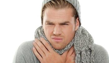 12 незаметных вещей которые разрушают иммунитет