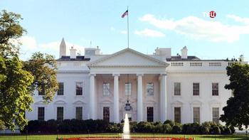 Дочь бывшего президента США рассказала о призраках в Белом доме