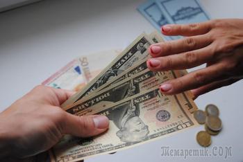 Банковский кредит: сущность, принципы, порядок и условия предоставления