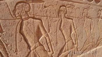 Клеопатра была красавицей, фараонов хоронили со слугами: развенчиваем эти и другие мифы о Древнем Египте