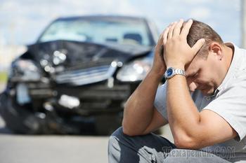 Всё, что вам нужно знать об автоподставах