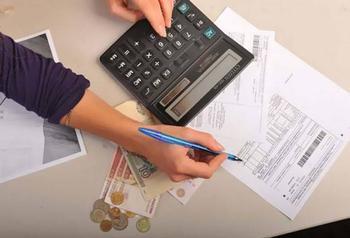 Субсидия на квартиру: кому положена, условия и порядок оформления, размер, документы
